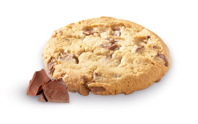 Chocolate Chunk Cookie XL
